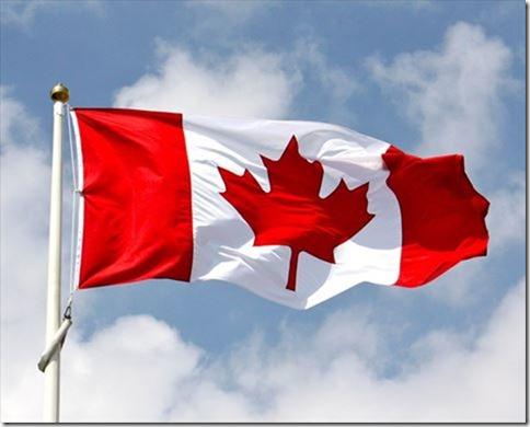 Canada_flag-2_R